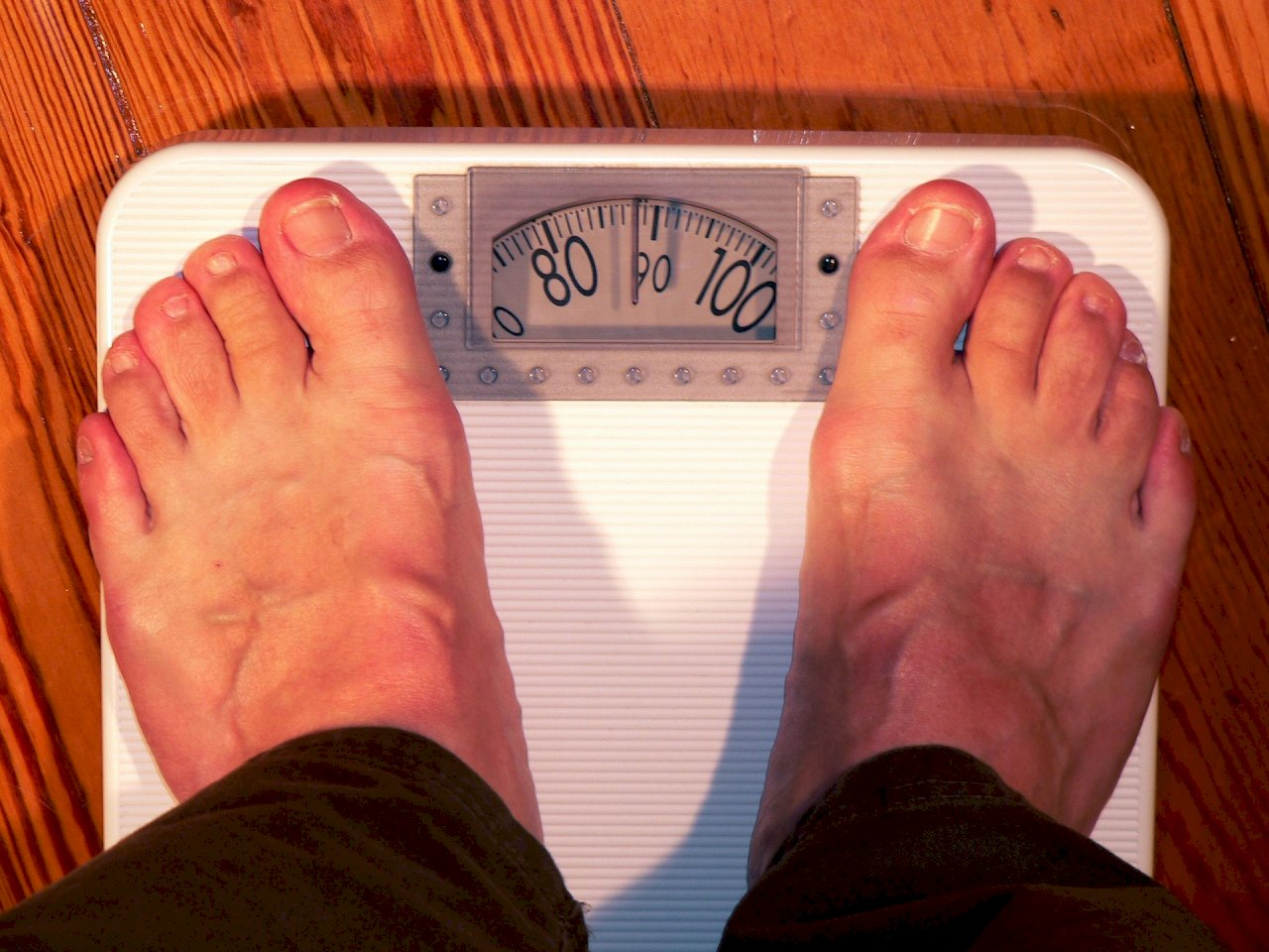 全球研究:肥胖是COVID-19的重要致死因子