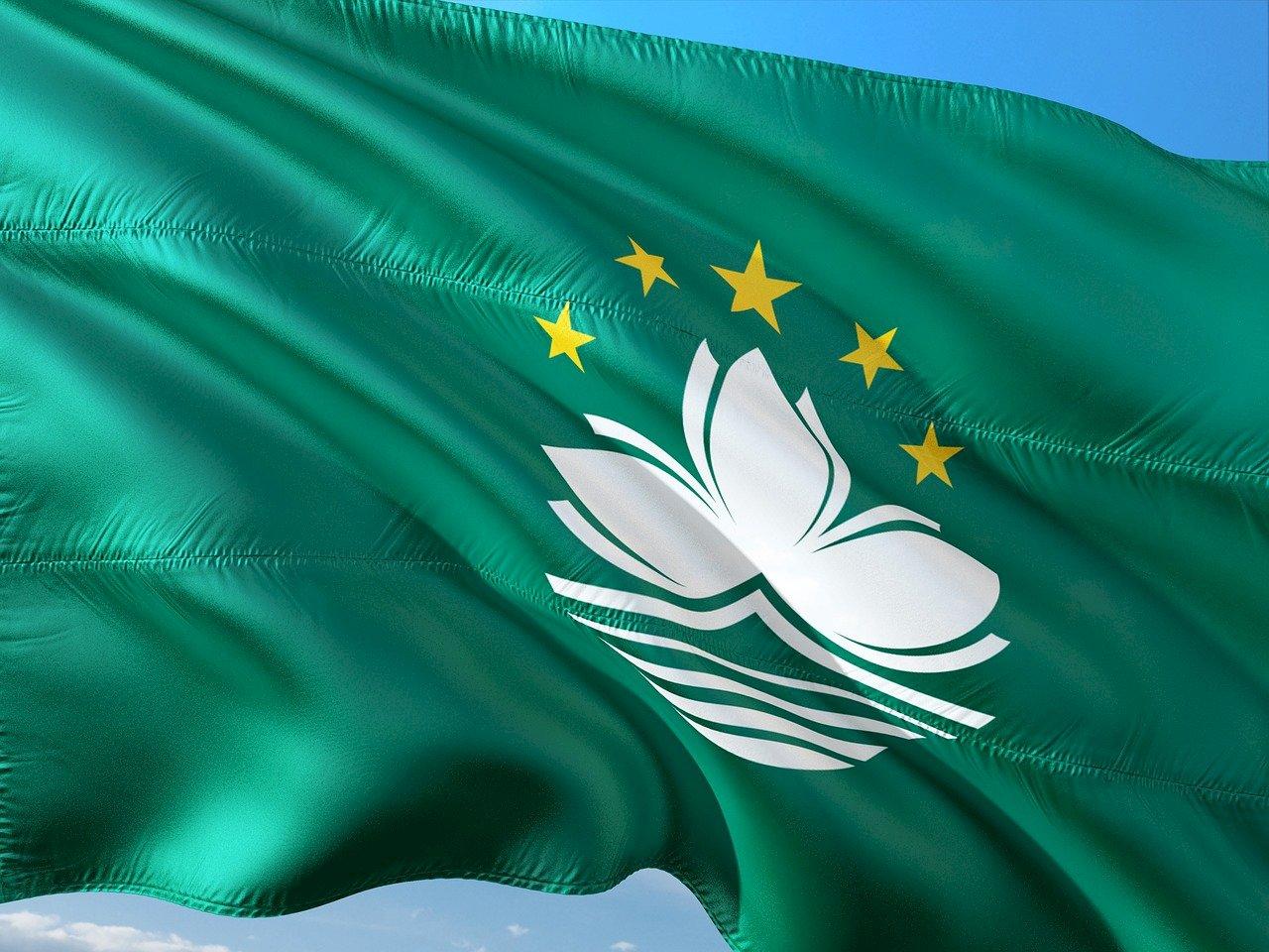 繼香港之後 澳門駐台經濟文化辦事處宣布暫停運作