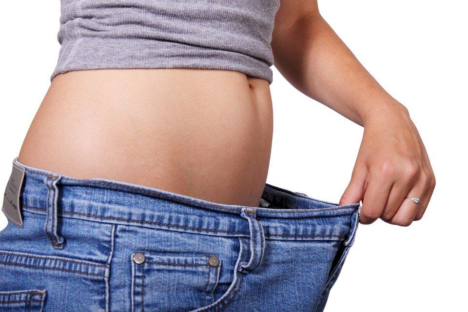 中年婦女減肥 可降低罹患乳癌風險近1/3