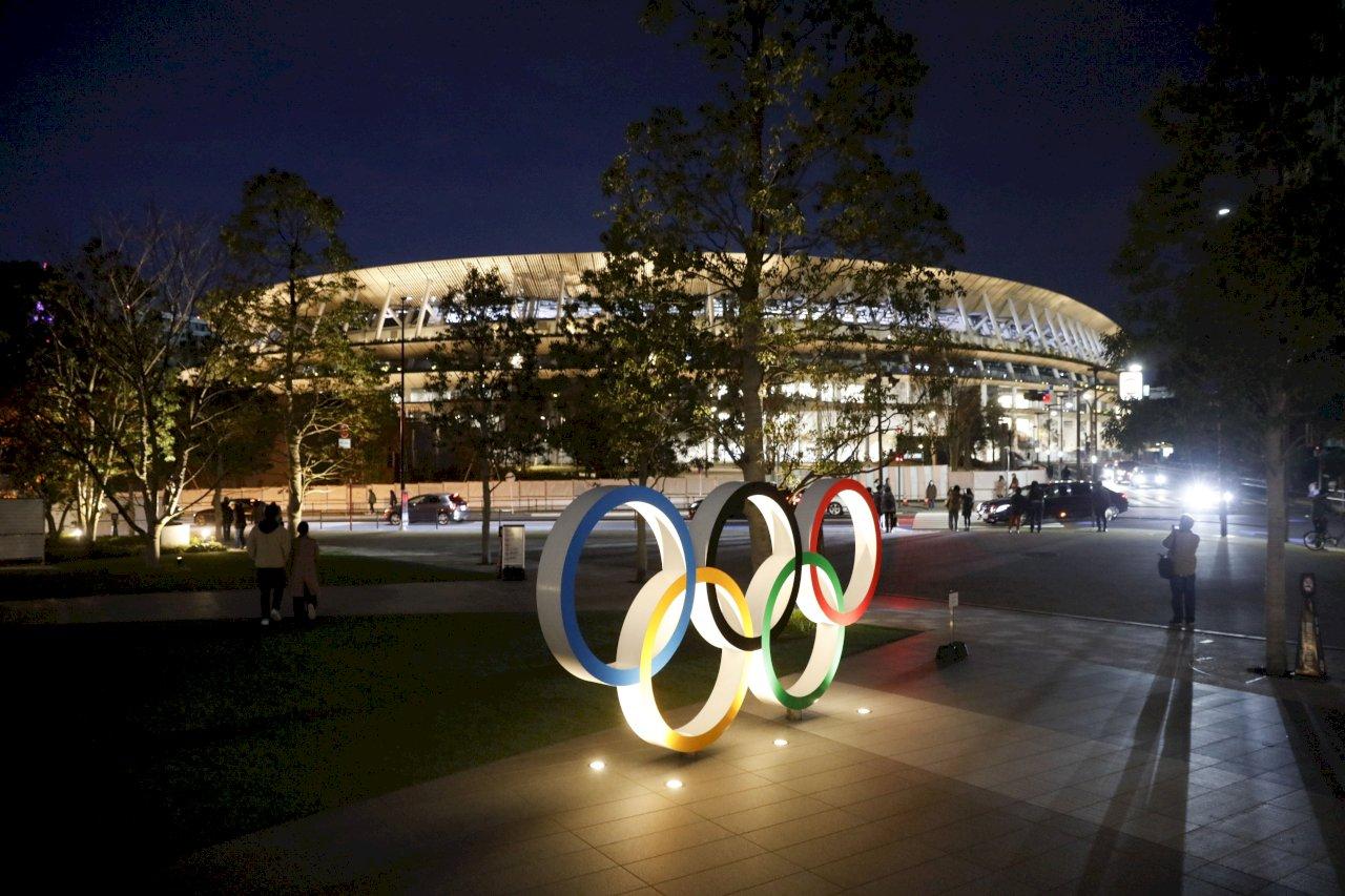 東京奧運選手入境日本 將限制活動免隔離14天