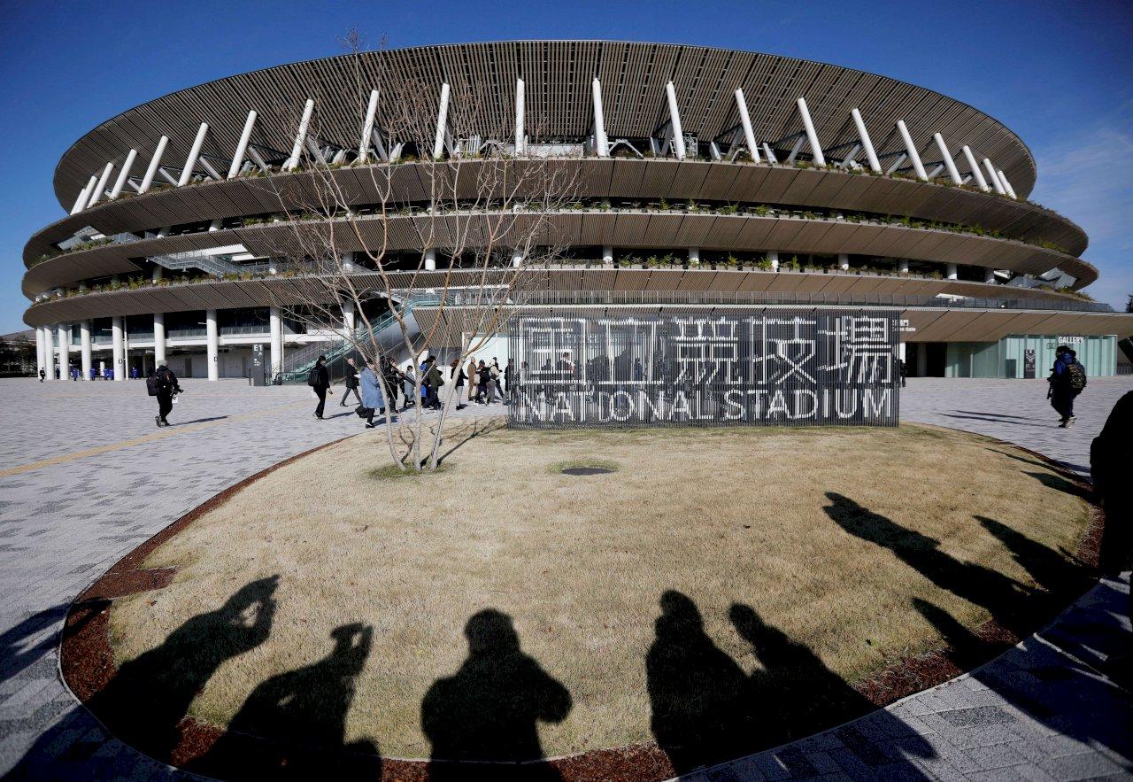 東京奧運政策轉彎?傳可能開放國內觀眾進場