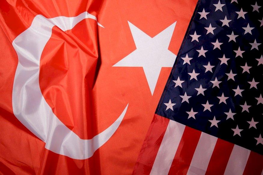 拜登聲明惹怒土耳其  分析:艾爾段不欲緊張再升