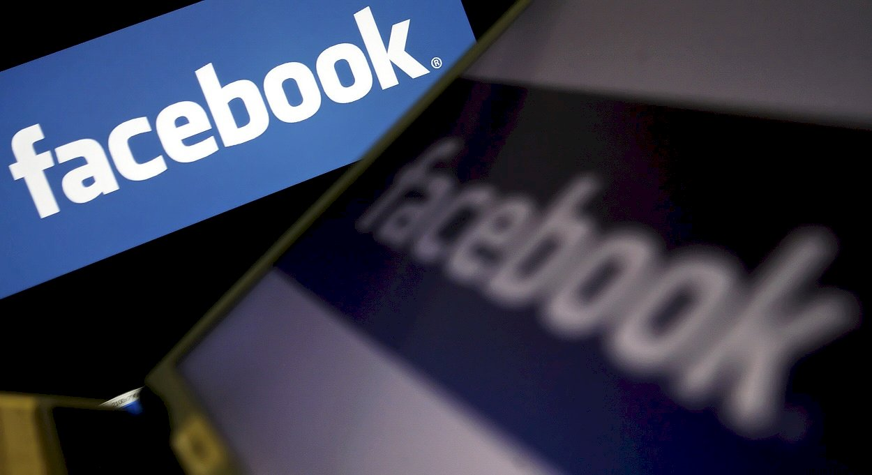 中國駭客用臉書監控在台維吾爾人 台灣民眾恐遭殃