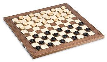 鼓勵好手走向國際  跳棋協會懸賞百萬台幣