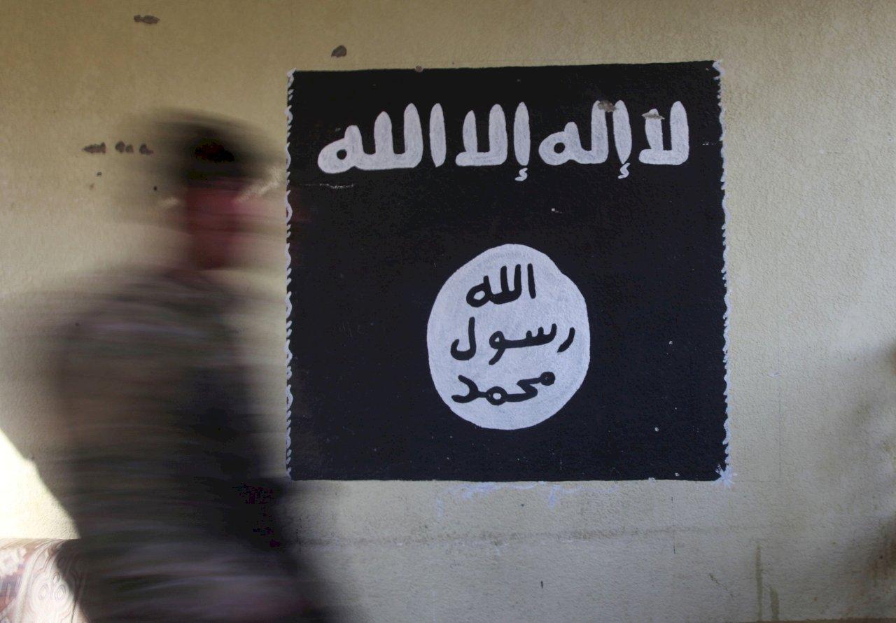 喀布爾爆炸記者喪生 伊斯蘭國出面宣稱犯案