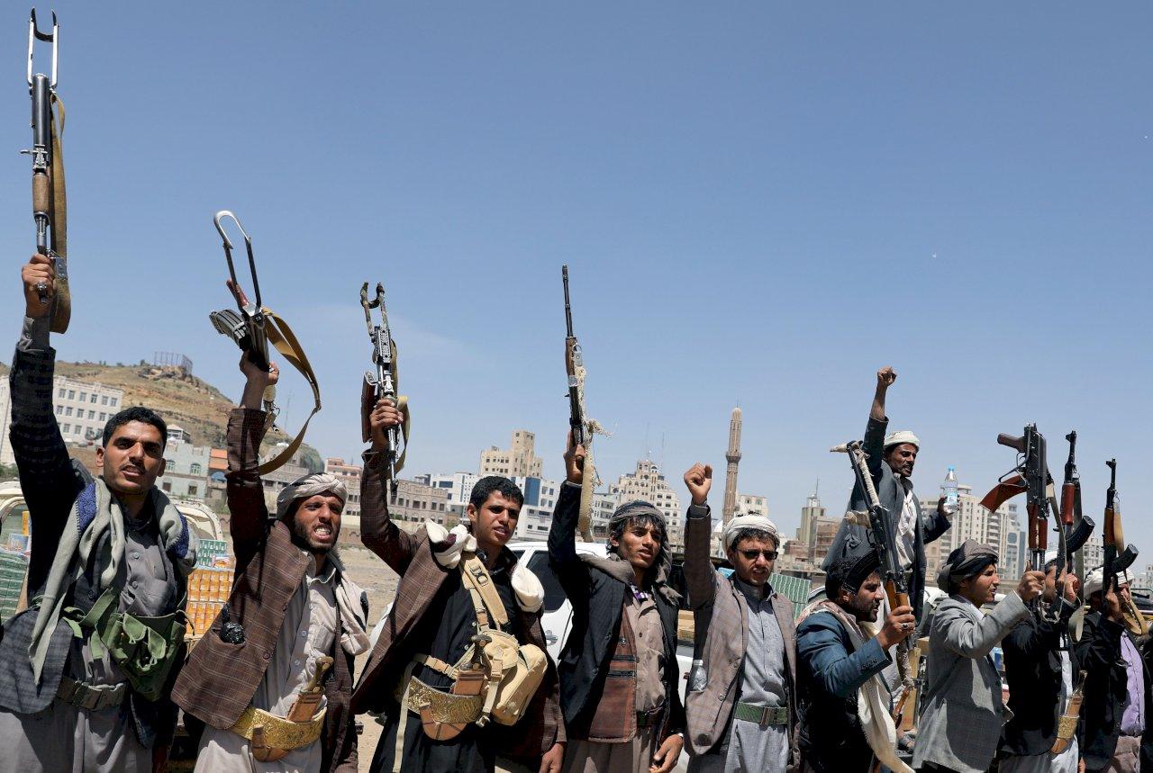 葉門南部分離勢力放棄自治 承諾落實和平協議