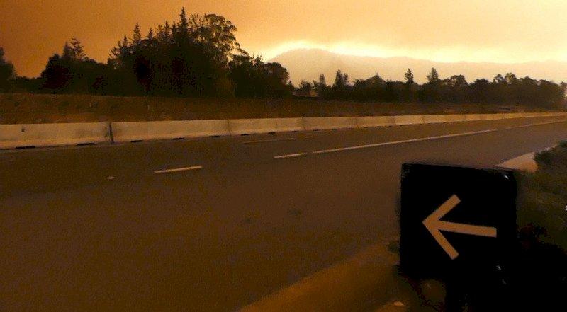 最慘野火調查出爐 澳洲新州強制地主清理易燃物