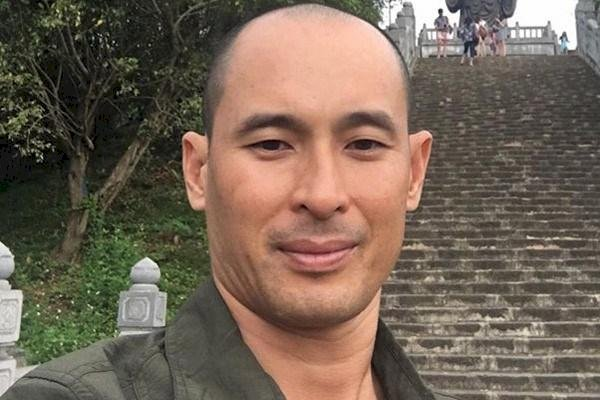 臉書散布反政府言論 越南異議人士被捕
