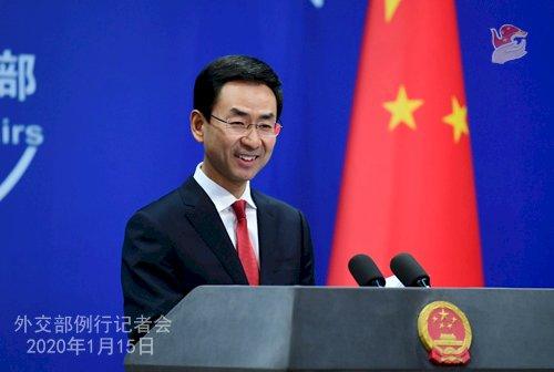 武漢肺炎蔓延之際,中國為何驅趕西方記者?
