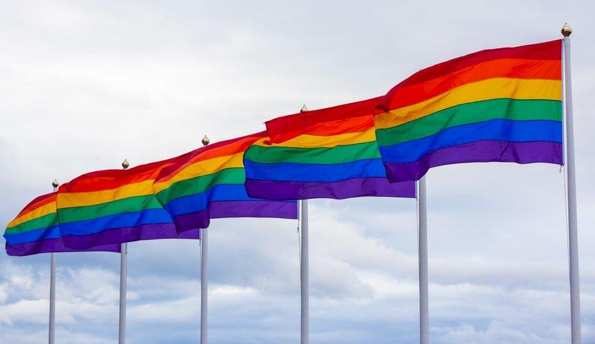 匈牙利擬立法 查禁「助長」同性戀學校