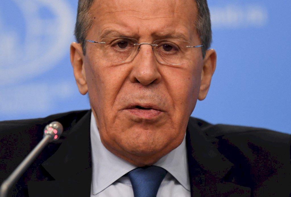 俄外長斡旋 亞美尼亞和亞塞拜然同意人道停火