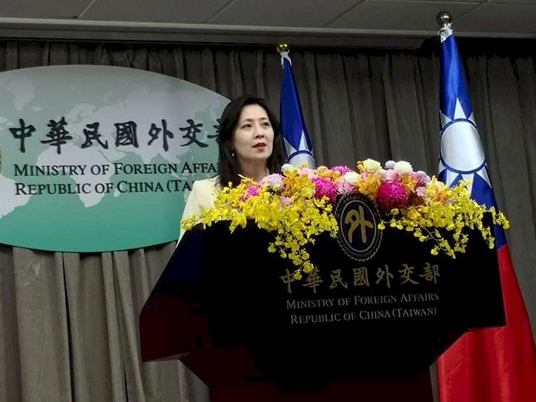 菲律賓禁我國人入境? 外交部:訊息不正確