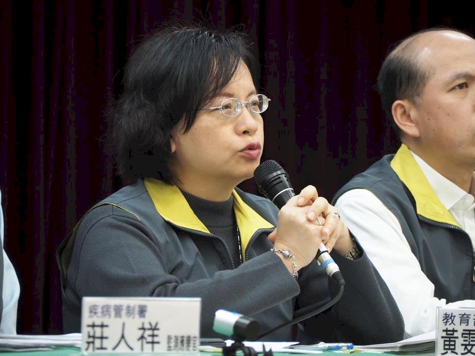 陸生延遲至2月9日返校 教育部:受教權不受影響