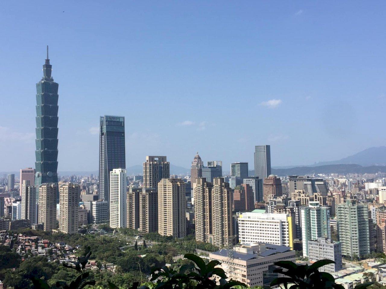 美國務院評投資環境 指台灣是區域全球重要市場