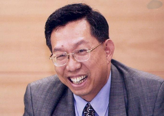 台灣可望線上參與世衛專家論壇 防疫專家樂觀其成