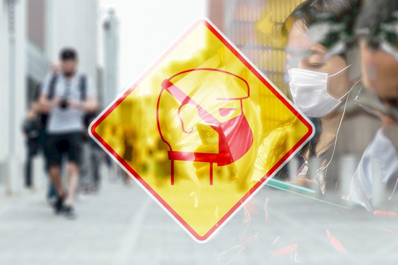 武漢肺炎疫情防治 德國肯定台灣