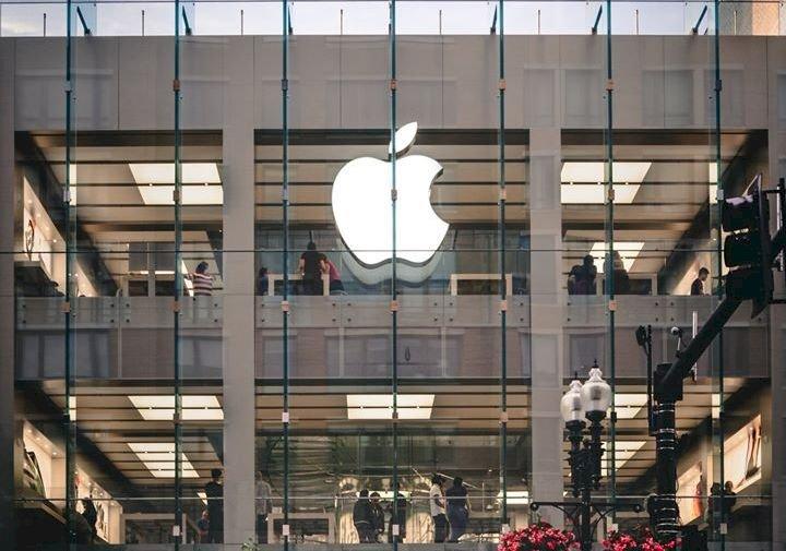 日媒:蘋果克服疫情障礙 9月中起生產5G iPhone