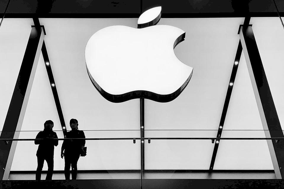 蘋果發邀請月中舉行新品發表會 料公開5G iPhone