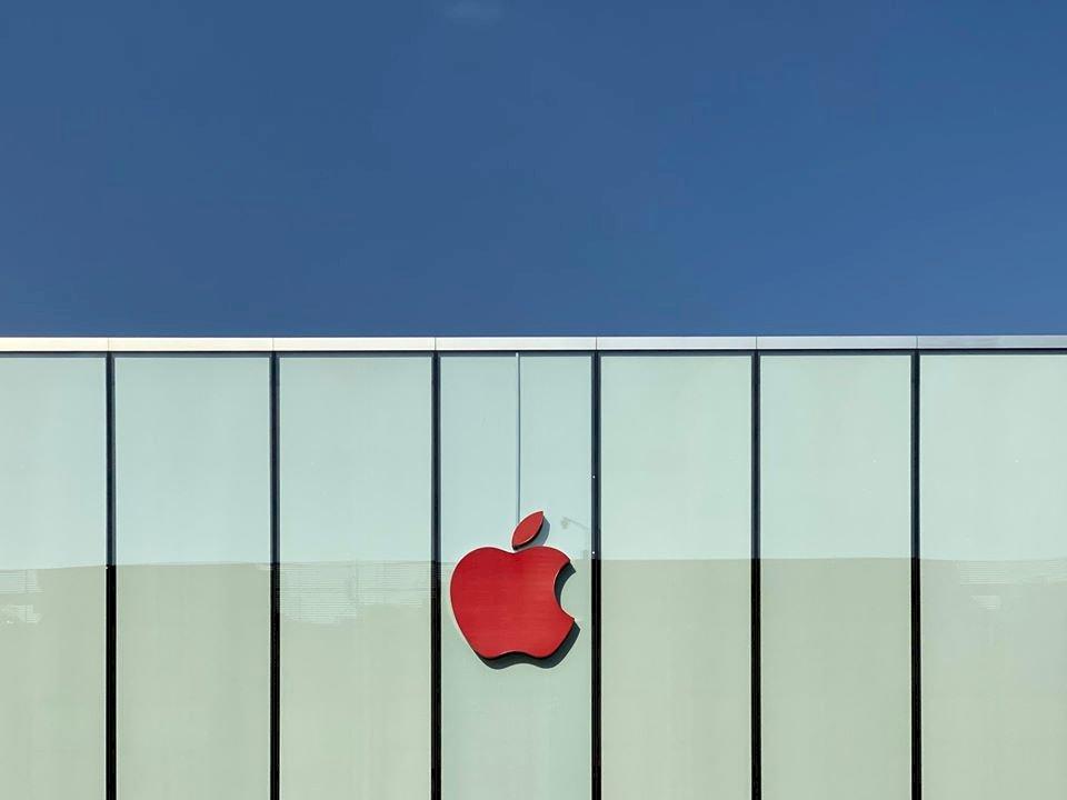 蘋果又跪了!中國專屬敏感關鍵詞屏蔽設定也擴及港、台