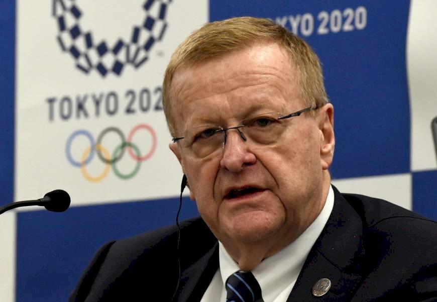 舉重若想留在奧運 美國執行長:國際舉總領導層須下台