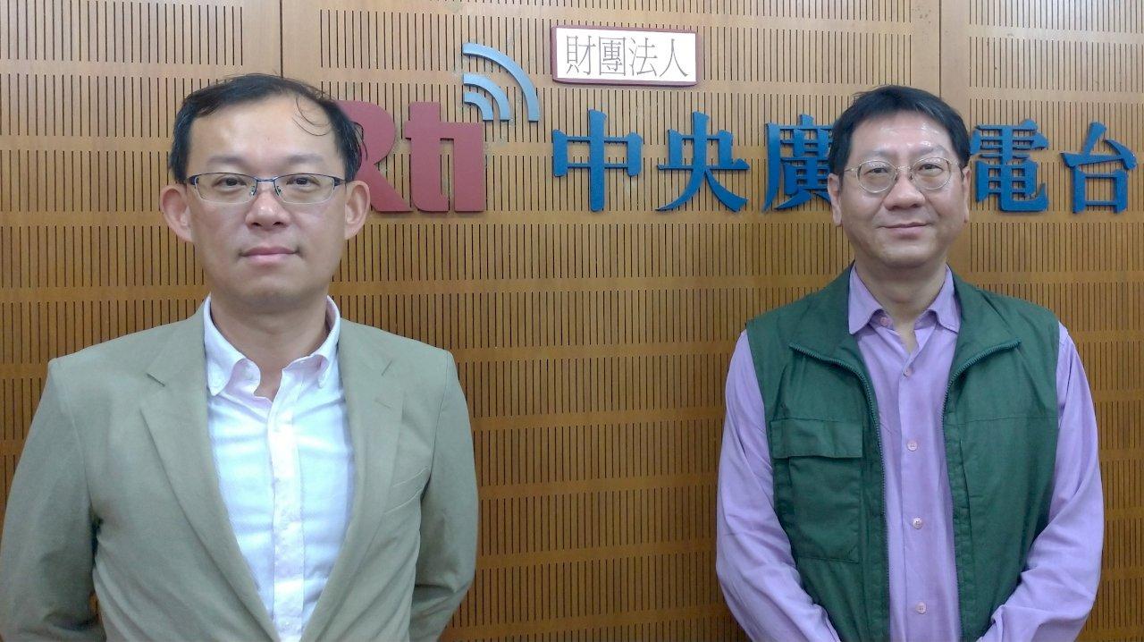 【張正霖時間】中國在東南亞與南亞布局 台灣的挑戰與因應