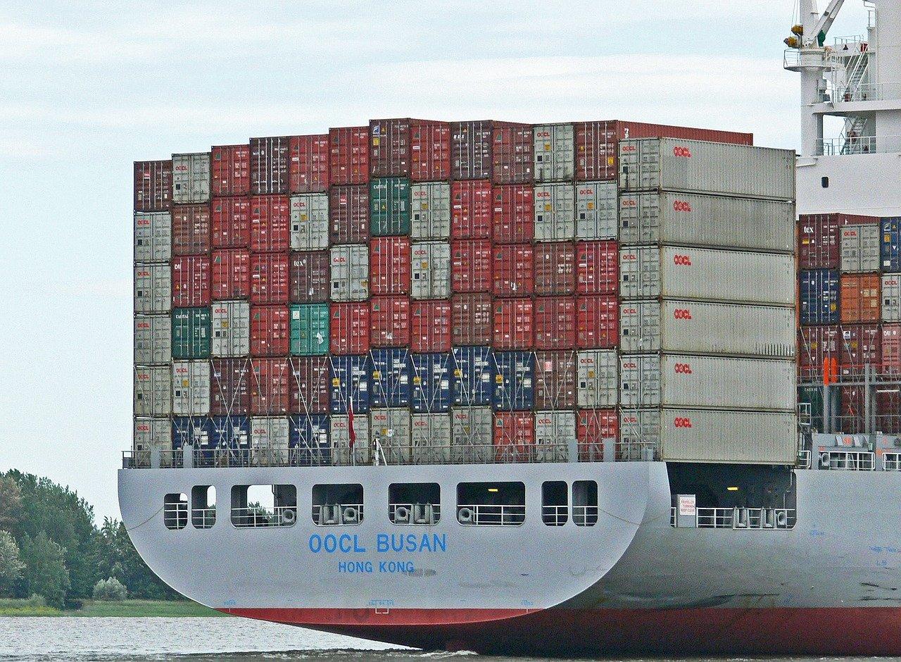 意圖取代中國 印日澳籌設三邊供應鏈復甦倡議