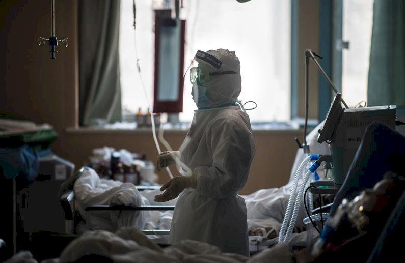 中國把人命當豬看? 路透:武漢肺炎與非洲豬瘟操作手法極相似