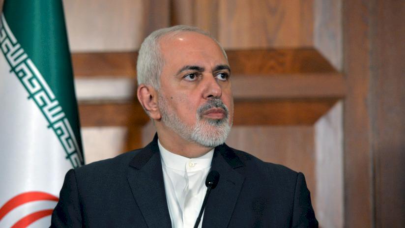 伊朗:聯合國武器禁運解除