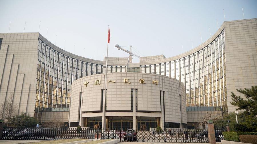 中國加速推動數位人民幣 學者:抵禦金融被脫鉤