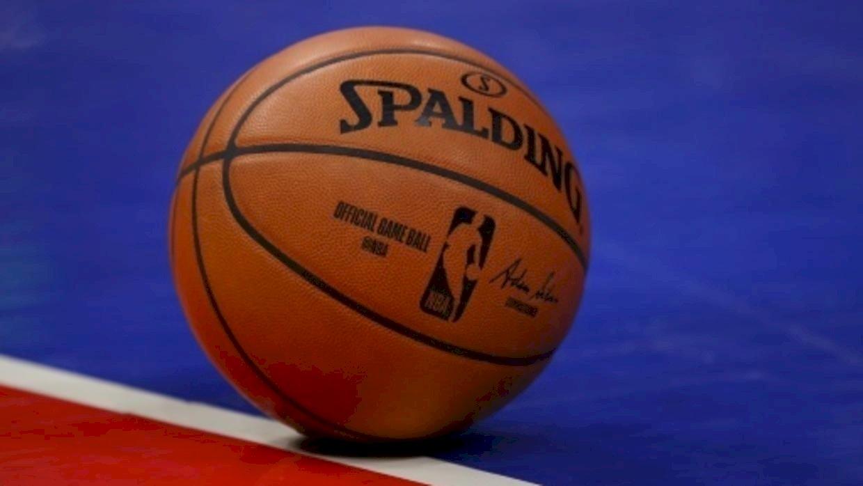 NBA球季中斷4月餘 7/30佛州隔離園區復賽