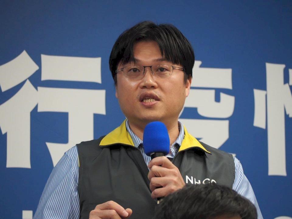 英聽學測設大陸考場 學測試題若被提前拆封台灣考試也延期