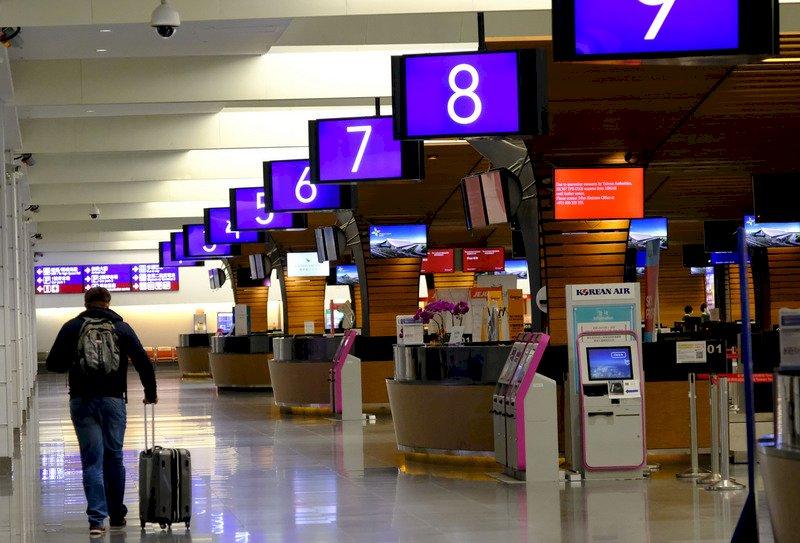 國內航空票價4年多來首降 6月底起變便宜