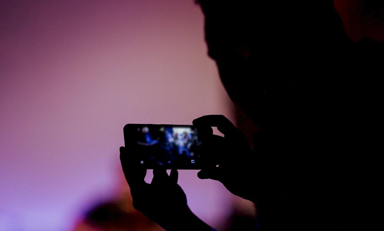 韓國驚爆性剝削聊天室 付費觀看人數恐超過20萬