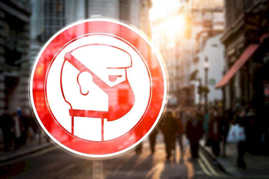 澳洲再傳本土病例 隔離防疫旅館員工確診