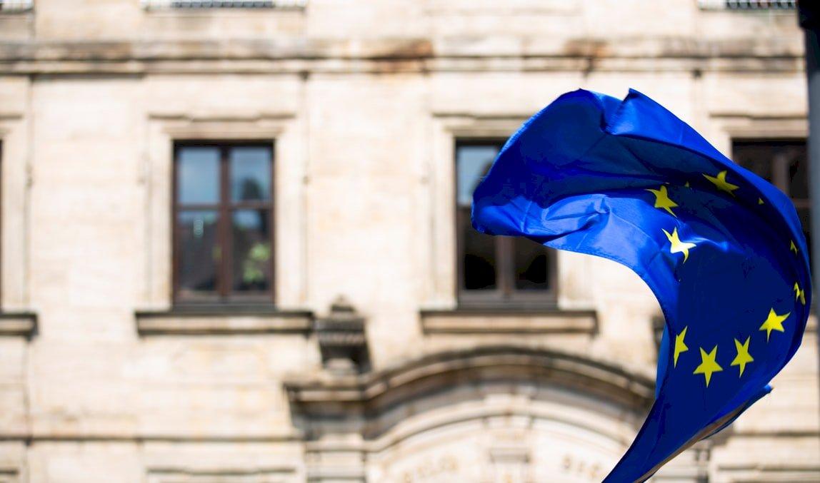 歐盟批准法義西等12國復甦計畫 將可獲第一筆款項