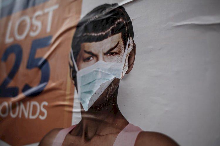 武漢肺炎病例全球81國增僅36國減 WHO:疫情持續升溫