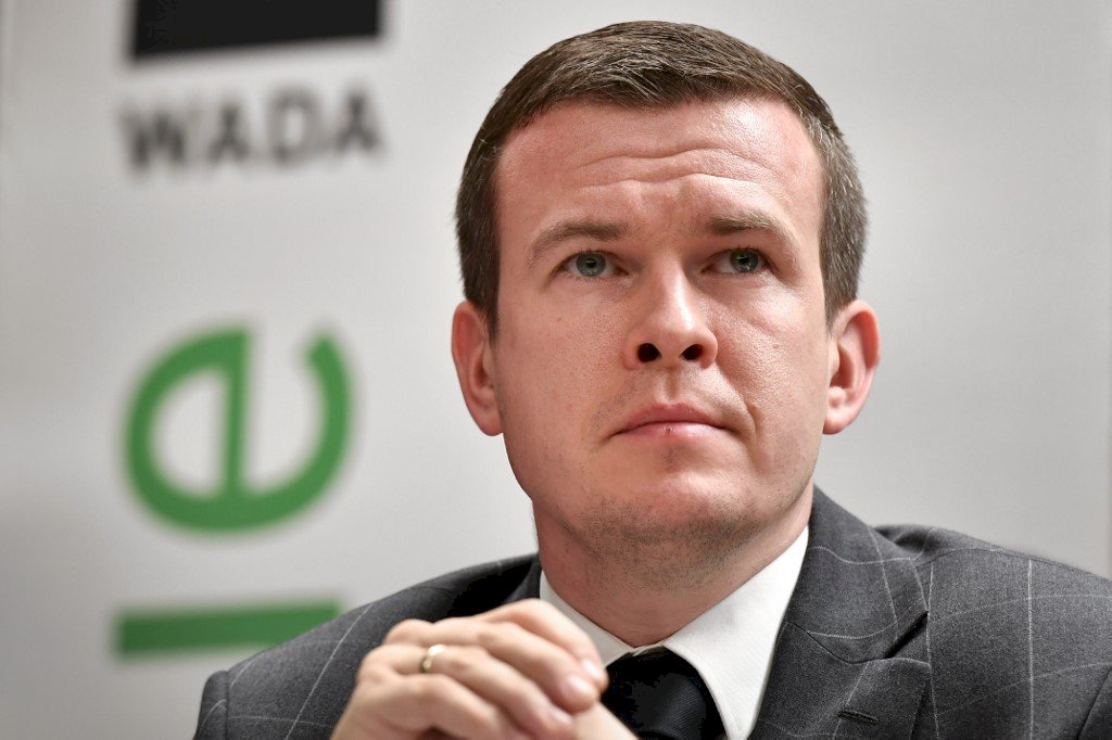 WADA主席警告運動員 勿利用疫情作弊
