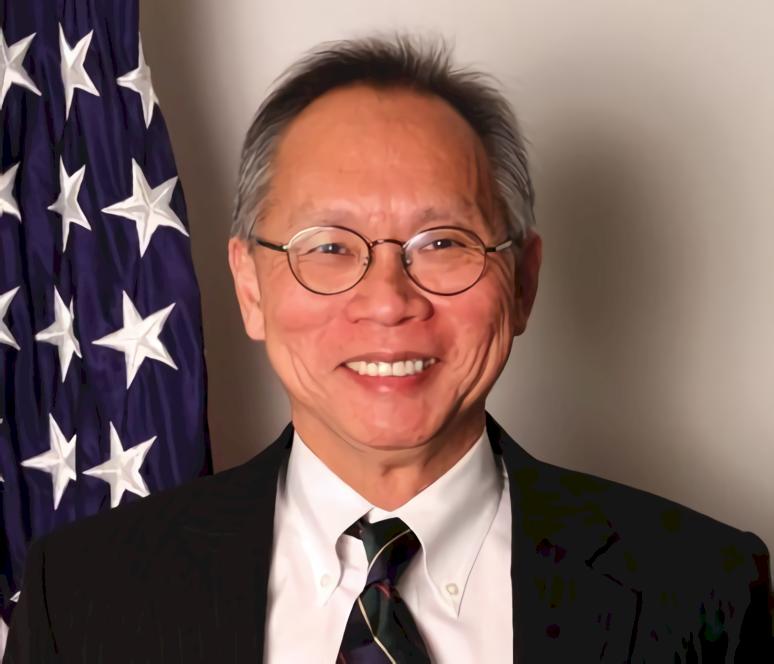 前美官員:抵抗新冠疫情 台灣贏得贊同