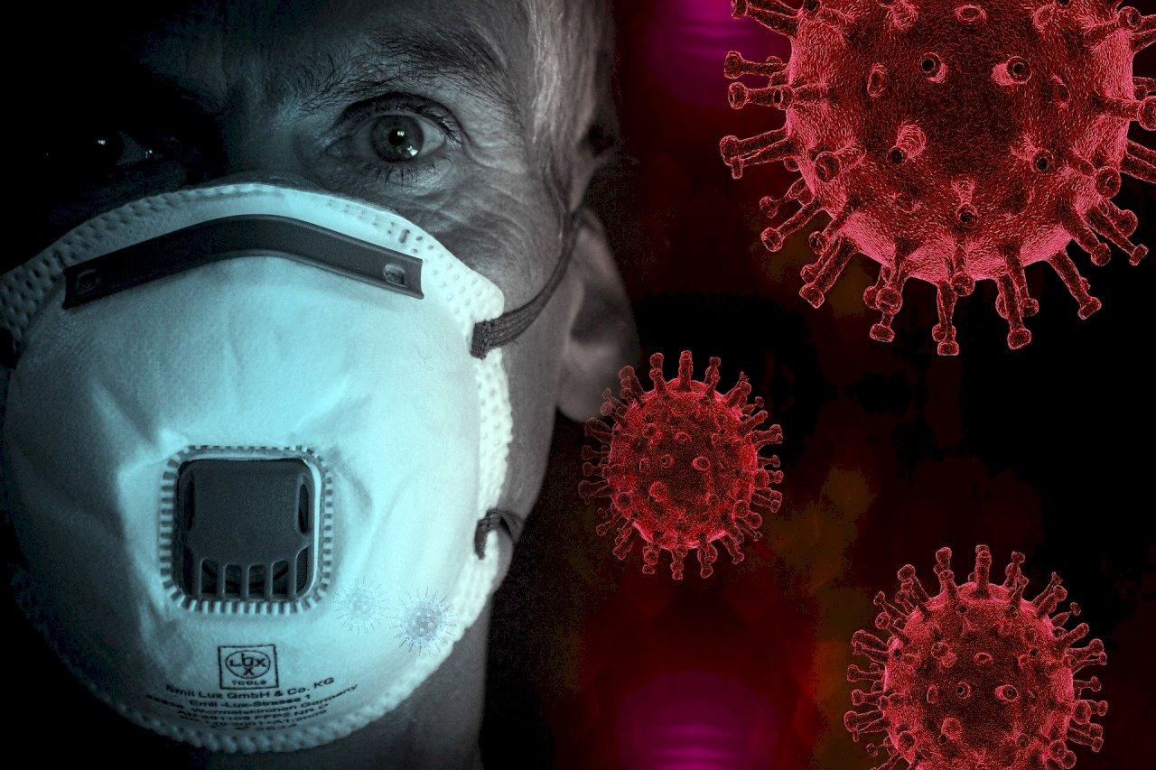 英醫學權威警告政界小心出現第二波疫情- 新聞- Rti 中央廣播電臺