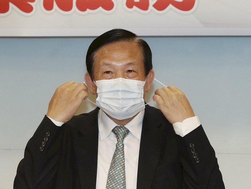 台灣再現本土案例 工商團體說有一件事是當務之急