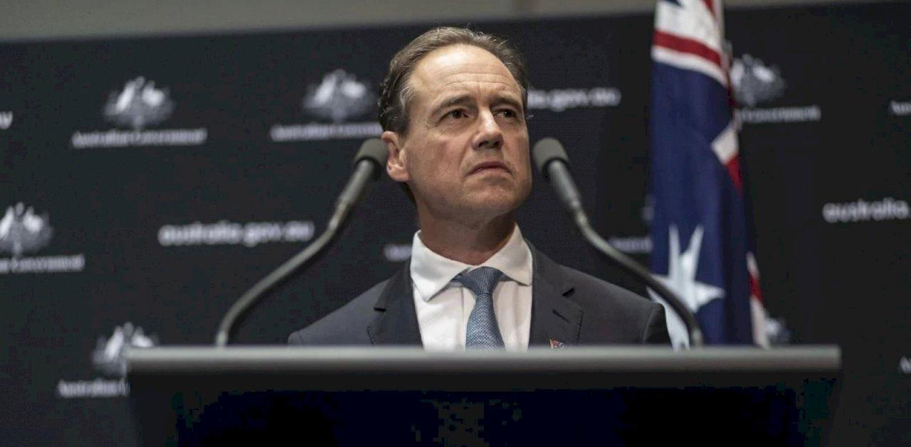 從印度回國將面臨入獄 澳洲首度禁公民返國