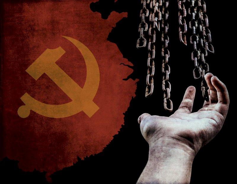踩共黨紅線!港大博士生研究中國勞工議題遭以煽動顛覆國家政權關押
