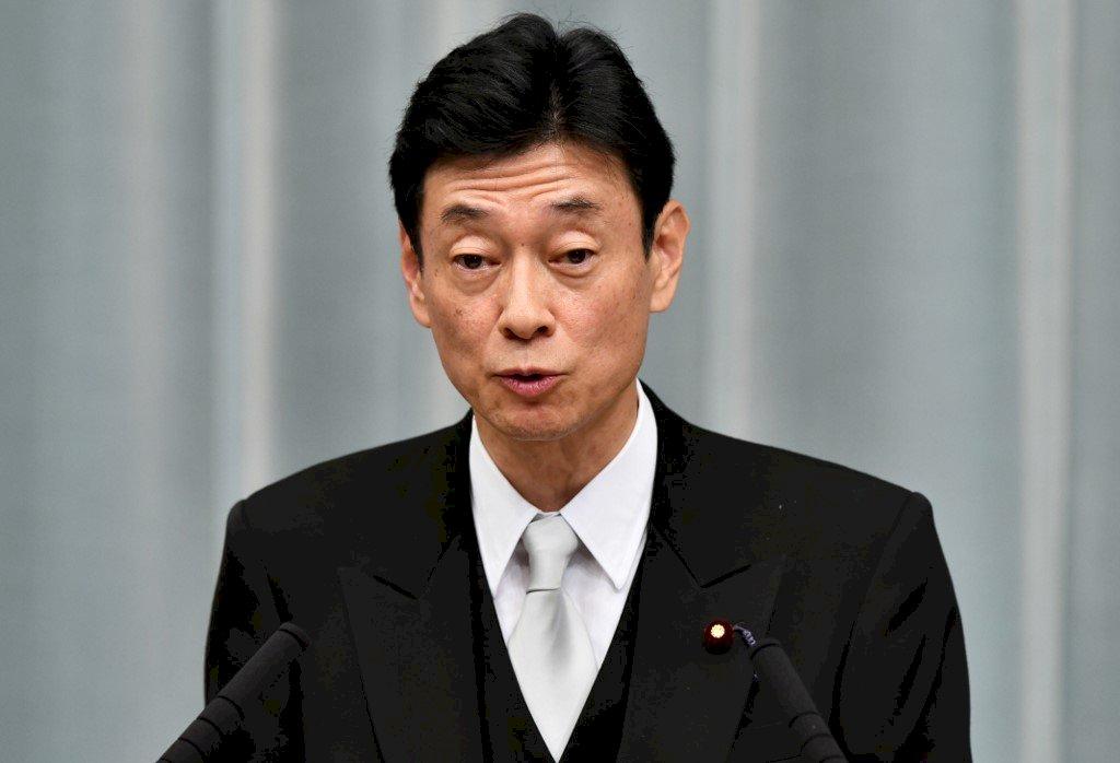 東京緊急事態將延至8月底 並增加大阪4府縣