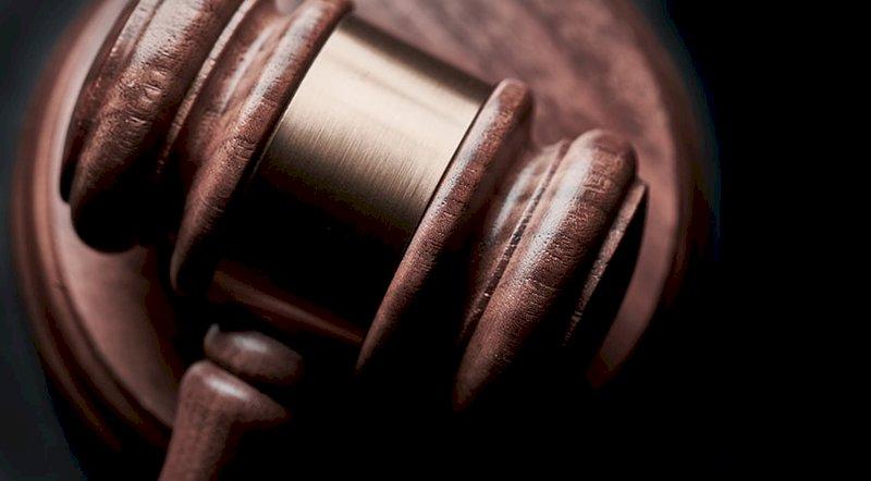 司法訴訟能否繼續作為中國社運武器?