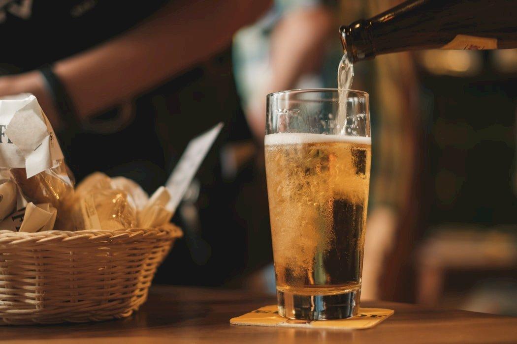 疫情衝擊 墨西哥出現啤酒荒