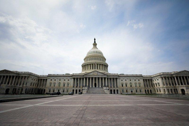 分享情報訊息 美參議院擬規範UFO計畫