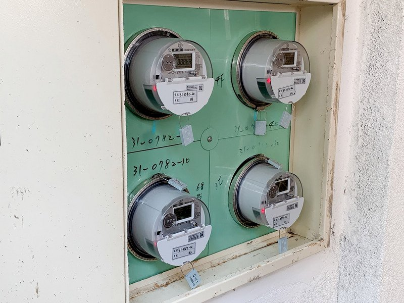 非夏月電價明實施   每戶月省58元電費