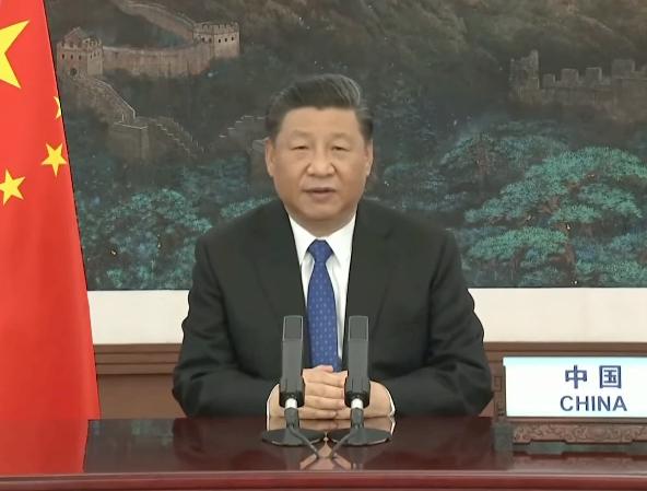 外媒懷疑中國接受調查真正目的:拖到疫情得控 塑造對北京有利結果