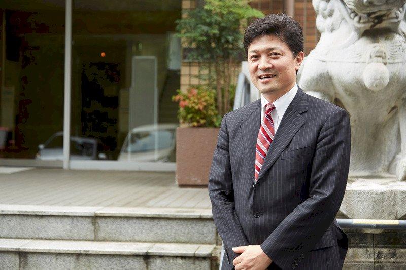 2加2會談落幕 松田康博:美日認為中國企圖改變現狀