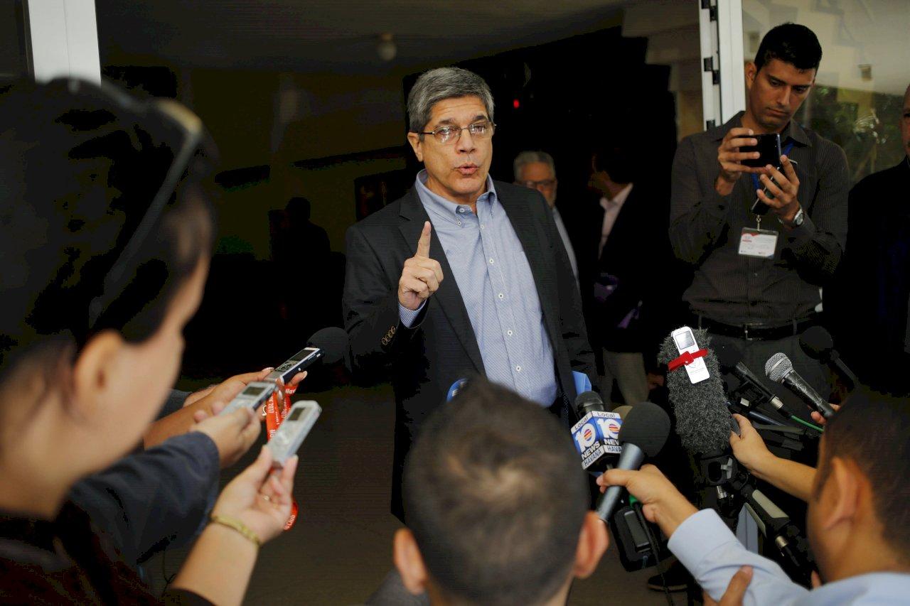 擔心川普連任 外交官:對古巴是最糟狀況